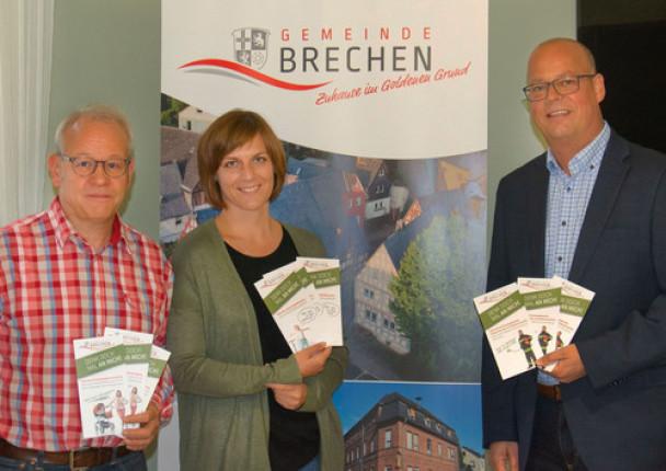 www.gemeinde-brechen.de